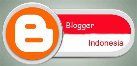 blogger di indonesia daftar peringkat 9 blog terbaik indonesia 2013