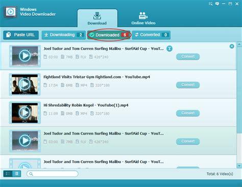 download film raditya dika gratis windows video downloader windows download