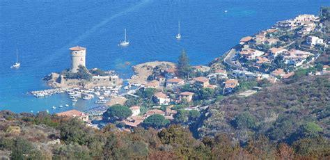 porto santo stefano giglio giglio ferry tickets on line with toremar