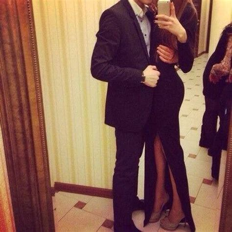 romance in bathroom without dress image via we heart it boy chic class classy clothes