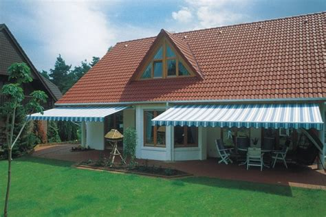 awnings uk only retractable patio awnings for the home electric manual