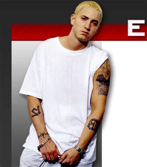Tshirt Live In Limbo D12 by Eminem Interviews The King And I Eminem Lab Eminem