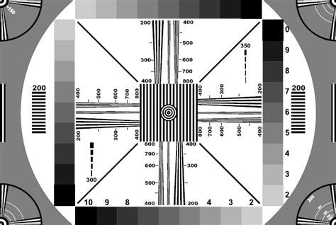 test pattern resolution jeffrey friedl s blog 187 tripod stability tests on shutter