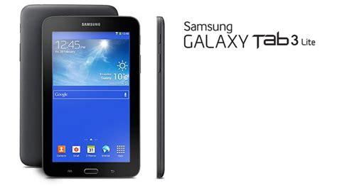 Samsung Tab T116 brand new samsung tab 3 lite sm t116 7 0 quot 8gb multi touch tablet wi fi black ebay