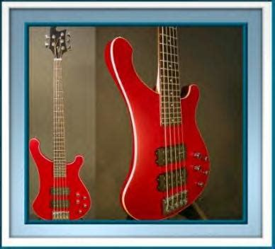 best rickenbacker bass copy the best rickenbacker copy you tried page 2