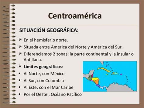 los limites de la limites geograficos de honduras images