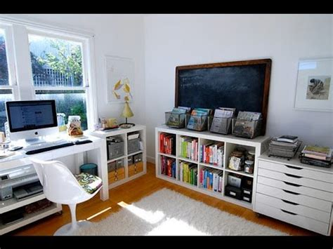 get rid of excess and organize your home the living room how to organize your dorm room tips tricks kent heckel on