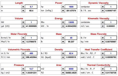 pressure conversions chem worksheet 13 1 answers pressure conversion worksheet lesupercoin printables worksheets