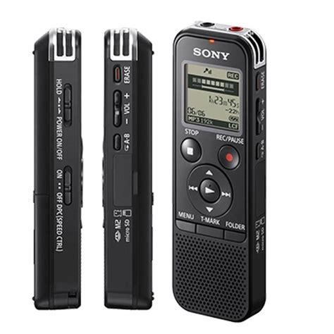 Sony Px470 Px 470 by Sony Icd Px470 Ses ıt Cihazı Fiyatı Ve 214 Zellikleri