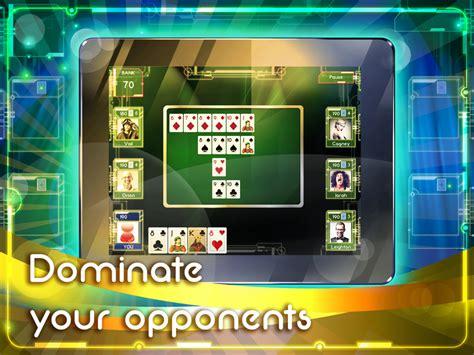 mod game trên ios nine card game ios ipad mod db