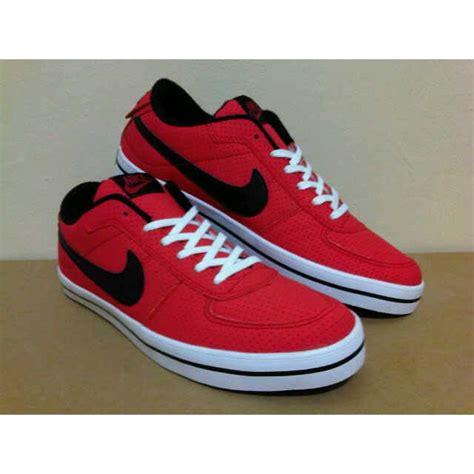 Sepatu Nike 06 Casual Sneaker Running 40 44 pakaian daerah macam macam sepatu