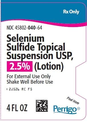 Shoo Selsun Blue selenium sulfide topical suspension lotion best