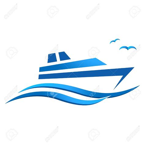 clipart cruise boat boat cruise clipart clipground