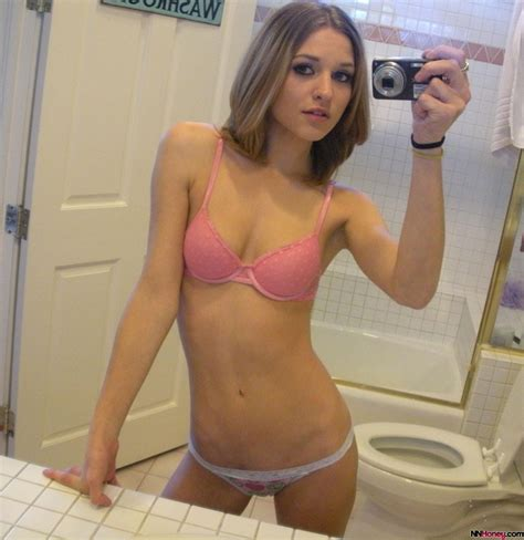 high school bathroom blowjob petite nn girl selfie nn honey