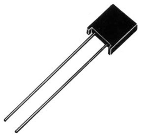 micro resistor micro ohm resistor precision metal