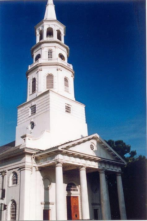 arp church directory