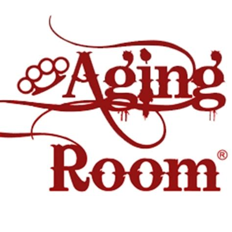 Aging Room by Cigar News Boutique Blends To Launch Aging Room Solera
