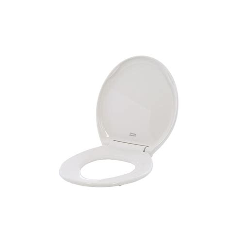 oblong toilet seat nickbarron co 100 oblong toilet seat cover images my