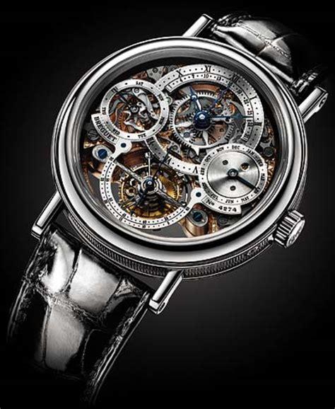Fossil Es 3755 orologi breguet pagina 2 di 3 orologi e cronografi