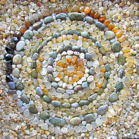 1000 ideas about agates on minerals