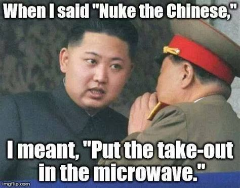 Memes Funny Pics - 14 best images about dangerous foreign leaders on