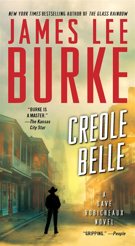 robicheaux a novel books creole book by burke official