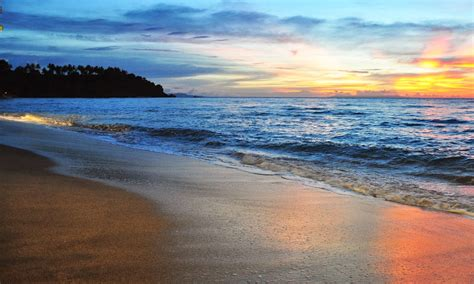 world most beautiful beaches most beautiful beaches senggigi in the world beautiful