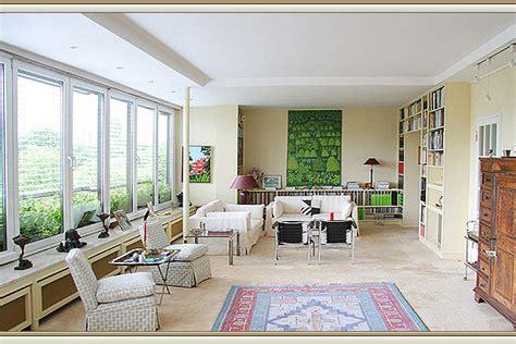 wohnung düsseldorf golzheim penthouse wohnung in d 252 sseldorf golzheim zu verkaufen