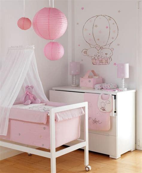 decoracion de cuartos pequeños de niños varones adornos para bebe recien nacido almohadn con datos de