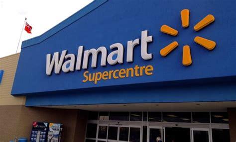Certo Detox Walmart by Does Walmart Test Exit 5