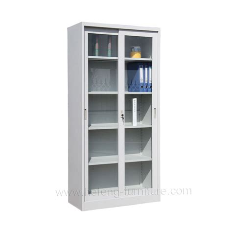 Sliding Glass Door Cabinet Top Sliding Cabinet Doors On Glass Sliding Door Cabinet Luoyang Hefeng Furniture Sliding Cabinet