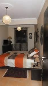 hotel les jardins d asilah 224 assilah maroc recommand 233
