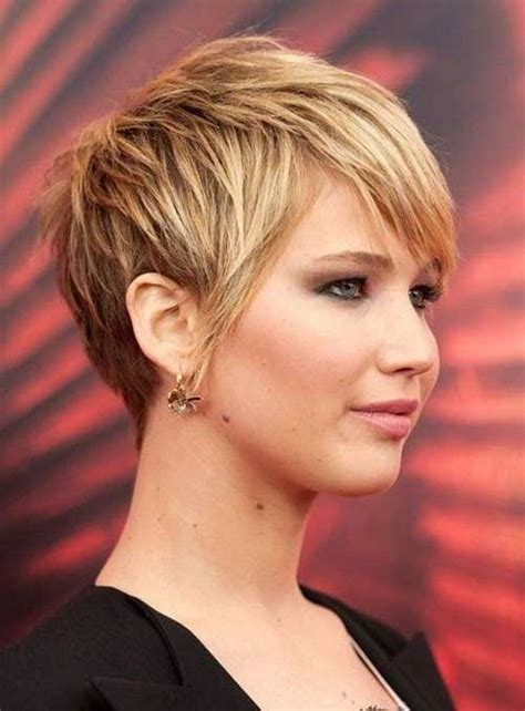 new 2015 hair cuts 15 new pixie hairstyles 2015 short hairstyles 2016