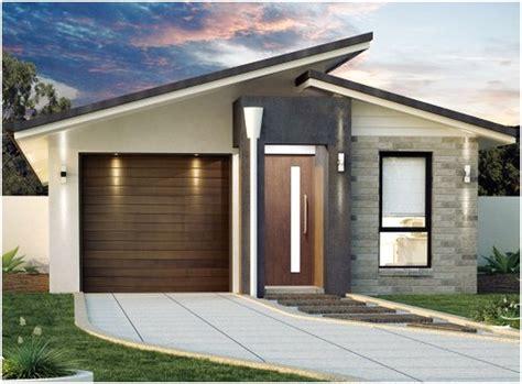 desain tak depan rumah minimalis satu lantai desain tak depan rumah 1 lantai 65 model desain rumah