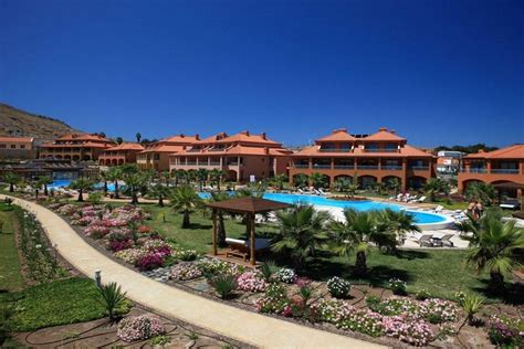 porto santo all inclusive i migliori 10 resort all inclusive in europa mondodesign it