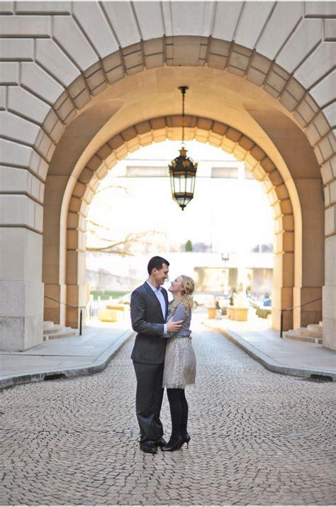 Washington DC Engagement: Jessica Ken, Sneak Peek » My Blog