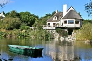 vente maisons la baule annonces immobili 232 res la baule
