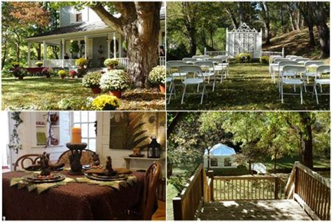 50 best images about western carolina wedding and event venues on receptions - Outdoor Wedding Venues In Western Carolina
