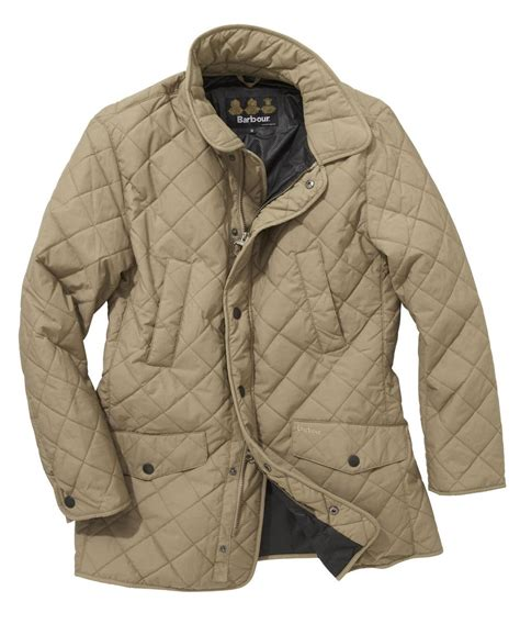 Quilted Mens Jacket by Barbour Mens Quilted Jackets Gt Gt Barbour Quilted Gilet Mens