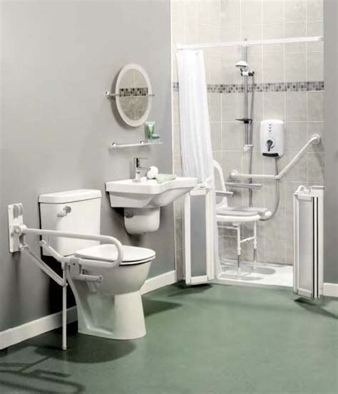 bathroom disability products accessories bathroom accessories and bathroom on pinterest