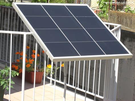 gazebo fotovoltaico www wutel net sole40