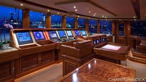 yacht harga sempat diamankan di bali begini spesifikasi yacht equanimity