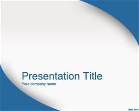 team powerpoint templates free apartment powerpoint template