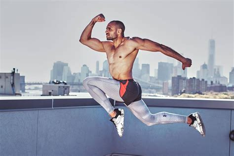 best personal trainer best fitness classes sports and gyms in nyc