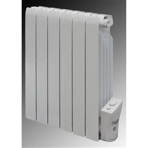 25 best ideas about radiateur inertie fluide on radiateur plinthe plinthe