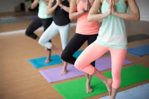 Image result for teen yoga