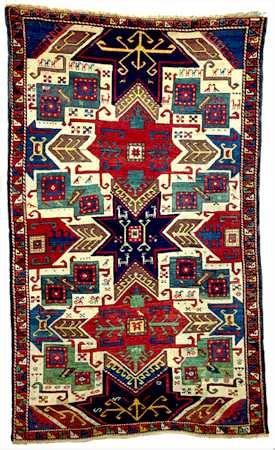 kazak rugs wiki азербайджанский ковёр это что такое азербайджанский ковёр