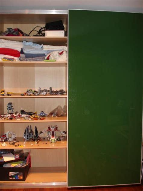 ikea sliding shelves urgent zurich free ikea pax wardrobe with slidingdoors