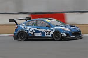 mazda racing car wallpaper cars