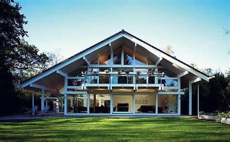 ordinary Prefab Vs Modular Homes #5: casas%2Bpe-fabricadas.jpg